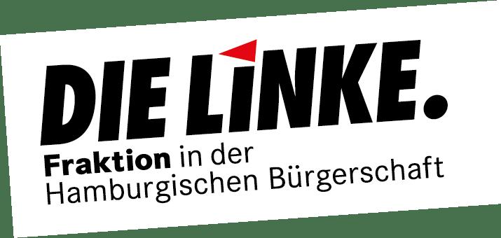 Fraktion DIE LINKE in der Hamburgischen Bürgerschaft